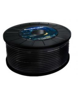 Инструментальный кабель ROCKCABLE RCL10510 D8
