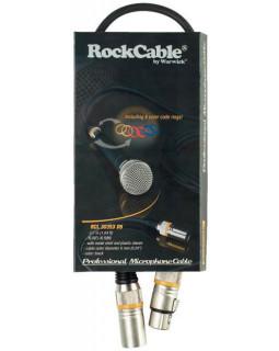 ROCKCABLE RCL30353 D6
