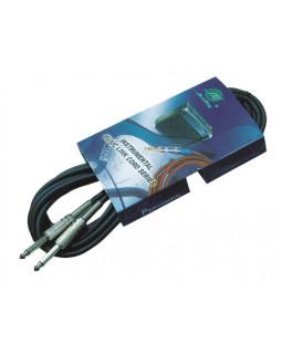 Готовый инструментальный кабель SOUNDKING SKBC328 (5 м.)