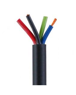 SOUNDKING GB113 - 4 Cores Speaker Wire