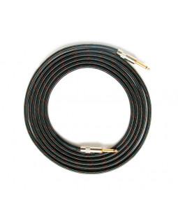 LAVA CABLE LCSR10 Soar Instrument Cable (3m)