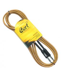 CORT CA525 NAT