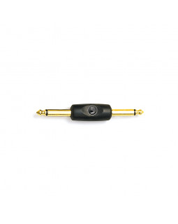 PLANET WAVES PW-P047A