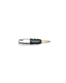 PLANET WAVES PW-P047AA