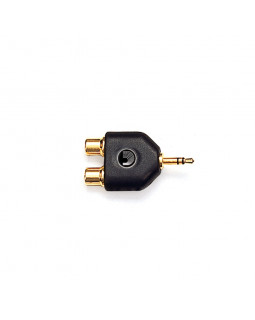 PLANET WAVES PW-P047C