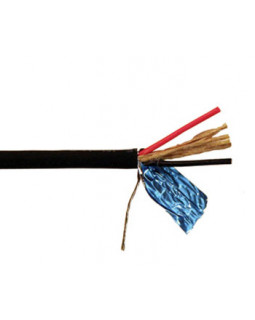 RAPCO HORIZON DMX-1PR DMX (AES/EBU) Wire