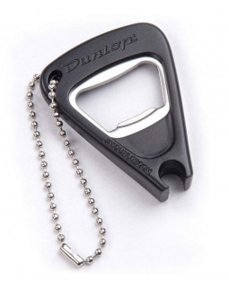 DUNLOP 7017 Pin Puller & Bottle Opener