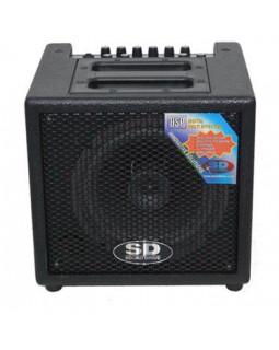 SOUND DRIVE AR30 EX