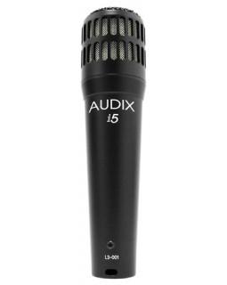 Микрофон AUDIX I5