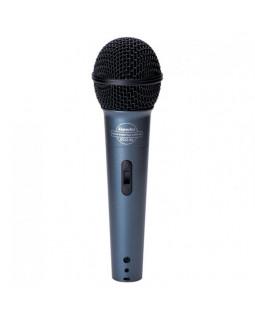 Микрофон вокальный SUPERLUX ECO88 (1 шт.)