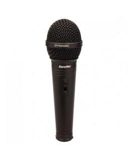 Микрофон вокальный SUPERLUX ECOA1