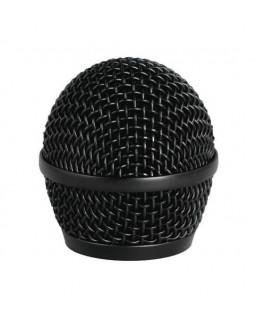 Audix GR357 Сетка для микрофона