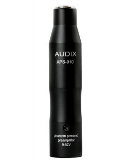 AUDIX APS-910