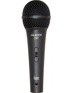 Микрофон AUDIX F50S
