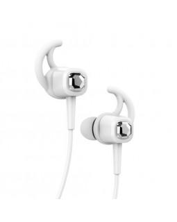 SUPERLUX HD-387 White