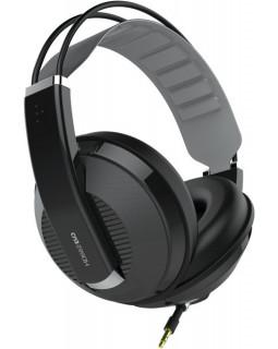SUPERLUX HD-662EVO (BLACK)