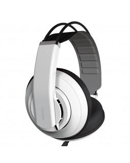 SUPERLUX HD681 EVO (White)