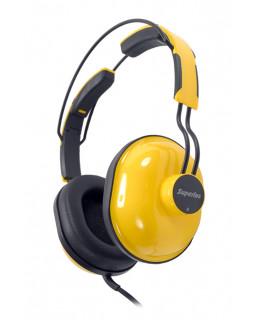 SUPERLUX HD-651 Yellow