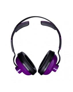 SUPERLUX HD-651 Purple