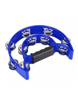 MAXTONE 818C (Blue)