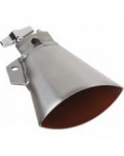 GON BOPS TIBURON BELL