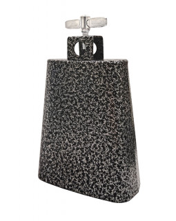 MAXTONE LC4 Cowbell