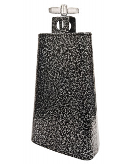 MAXTONE LC6 Cowbell