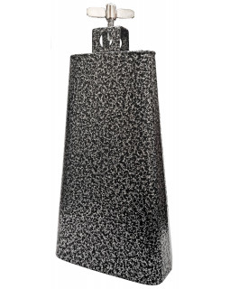 MAXTONE LC7 Cowbell