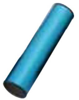 MAXTONE MM-258SB Blue