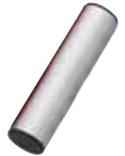 MAXTONE MM-258SB Silver