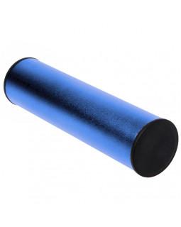 MAXTONE MMC-205 Blue