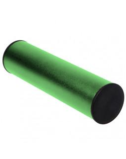 MAXTONE MMC-205 Green
