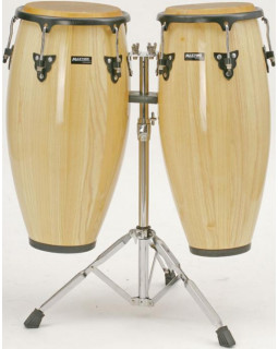 MAXTONE WDC33 N/SW (Natural)