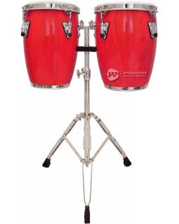 MAXTONE WDC910 (Red)