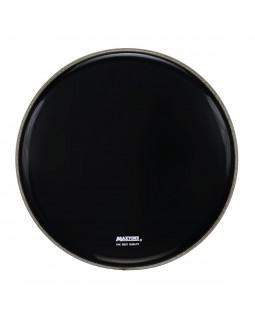 Пластик матовый чёрный Maxtone DHB13 (Тайвань)