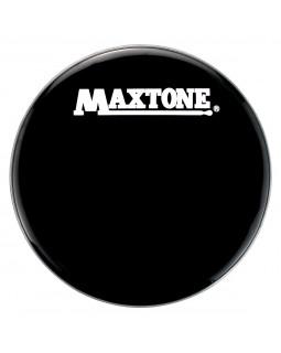 Пластик матовый черный Maxtone DHB20 (Тайвань)