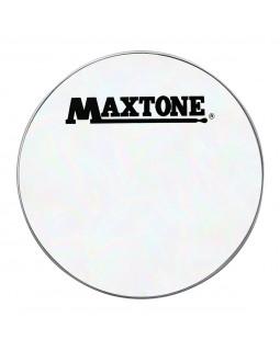 Пластик прозрачный Maxtone DHD20 (Тайвань)