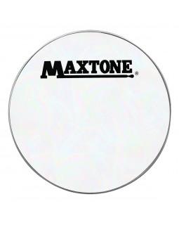 Пластик прозрачный Maxtone DHD22 (Тайвань)