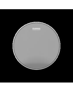 "EVANS TT12S01 12"" SoundOff Drumhead"