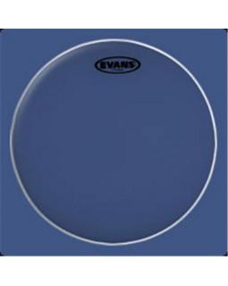 Резонаторный пластик для тома 10 EVANS TT10RGL