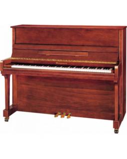 Акустическое пианино Albert Weber WLE 470CIFS CBP