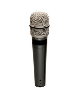 Микрофон вокальный SUPERLUX PRO258