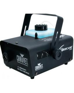 Дым машина CHAUVET H1100
