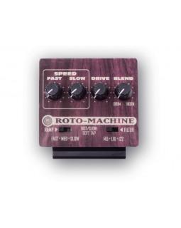 Сменный модуль Line6 RotoMachine Module