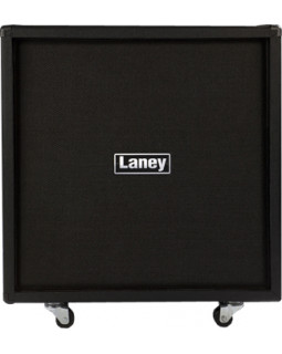 Гитарный кабинет Laney IRT412A