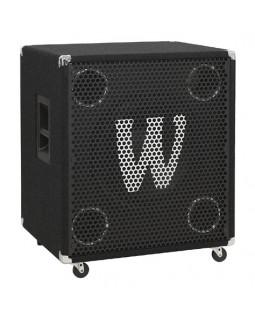 WARWICK W115 Pro