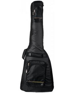 ROCKBAG RB20622 для бас-гитары