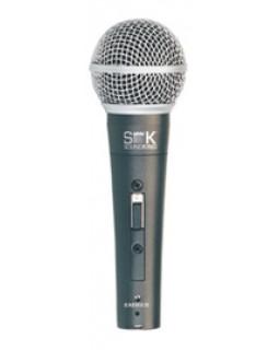 Микрофон SKEH 031