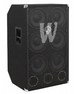 WARWICK W611 Pro