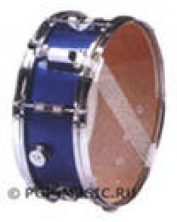 Малый барабан Maxtone SD113 red (Тайвань)